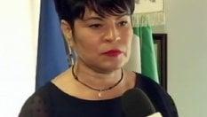 """Bufera nel Pd sulla sindaca anti profughi di Codigoro. E c'è chi dice: """"Fuori dal partito"""""""